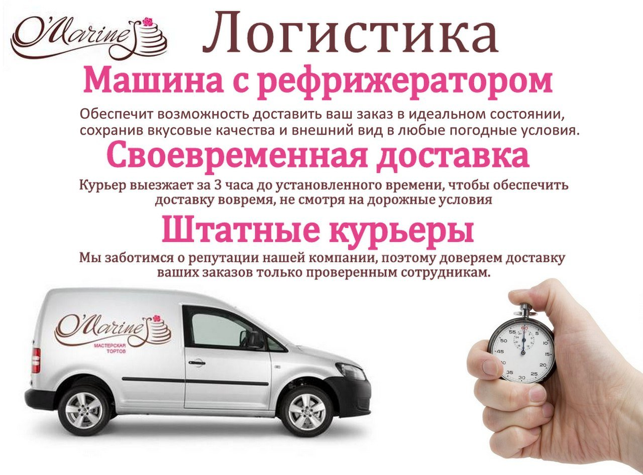 http://marinel.ru/images/upload/логистика.jpg